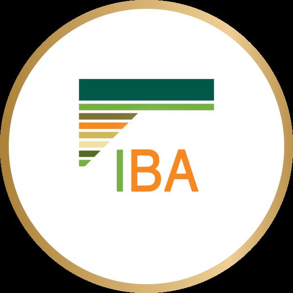 Irish Bookmakers Association